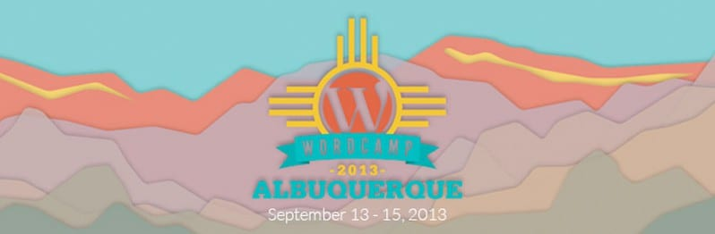 Albuquerque WordCamp 2013: Clean eCommerce Solutions for the Responsive Web