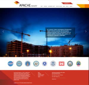 Fort Sill Apache Industries, LLC